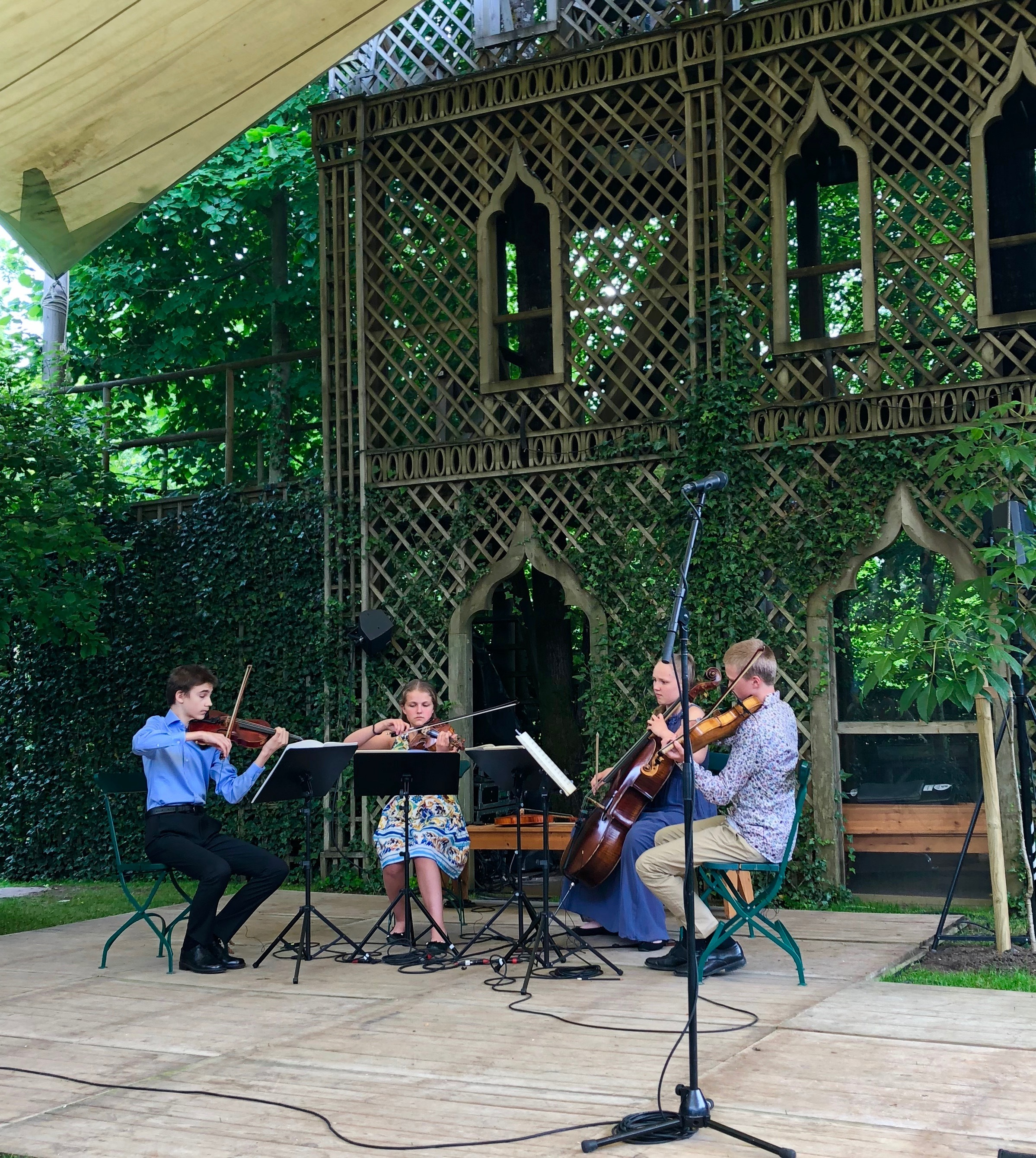 Kvartett-Saphir-på-Ramme-gård.jpg